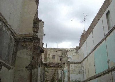 calleview01