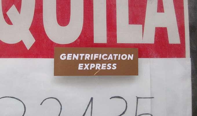 gentific02