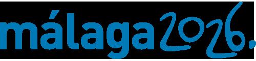 malaga2026