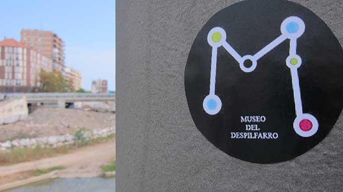 museodespilfarro-h2
